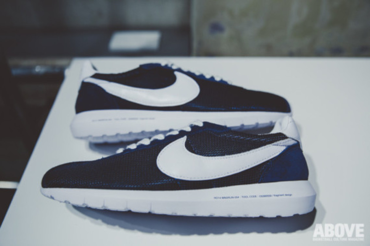 fragment-design-nike-collaboration-announcement-10