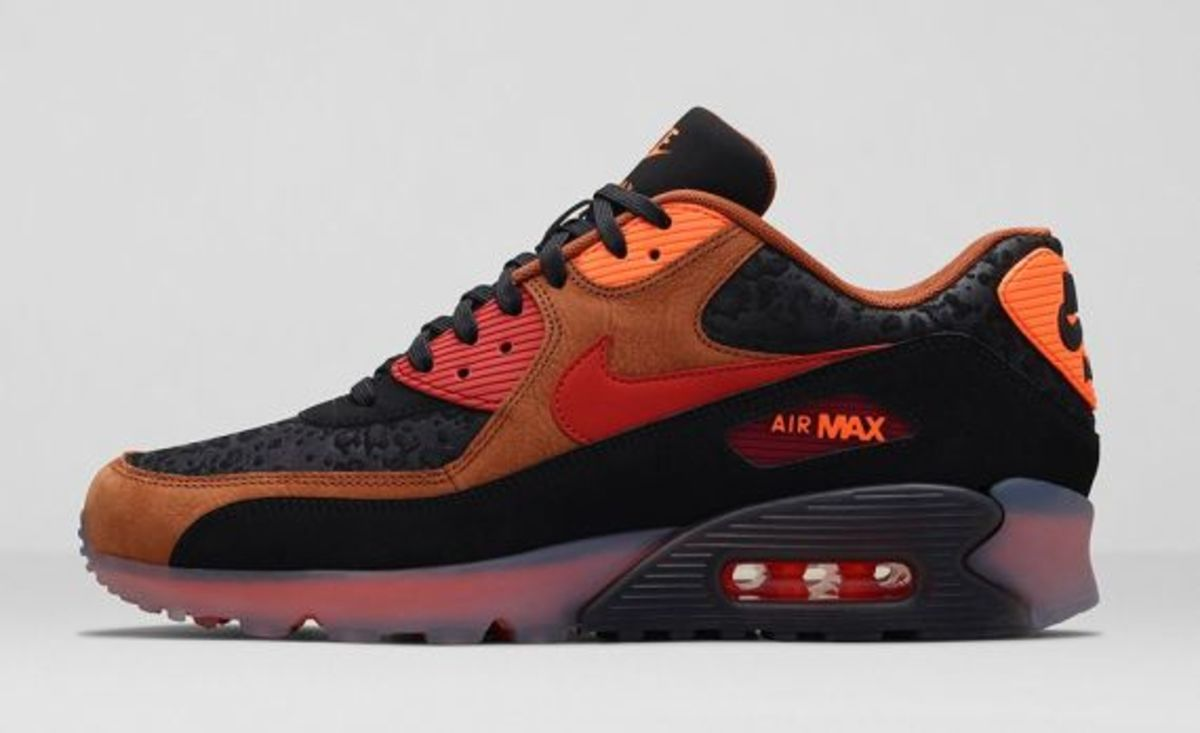 nike-air-max-halloween-pack-10