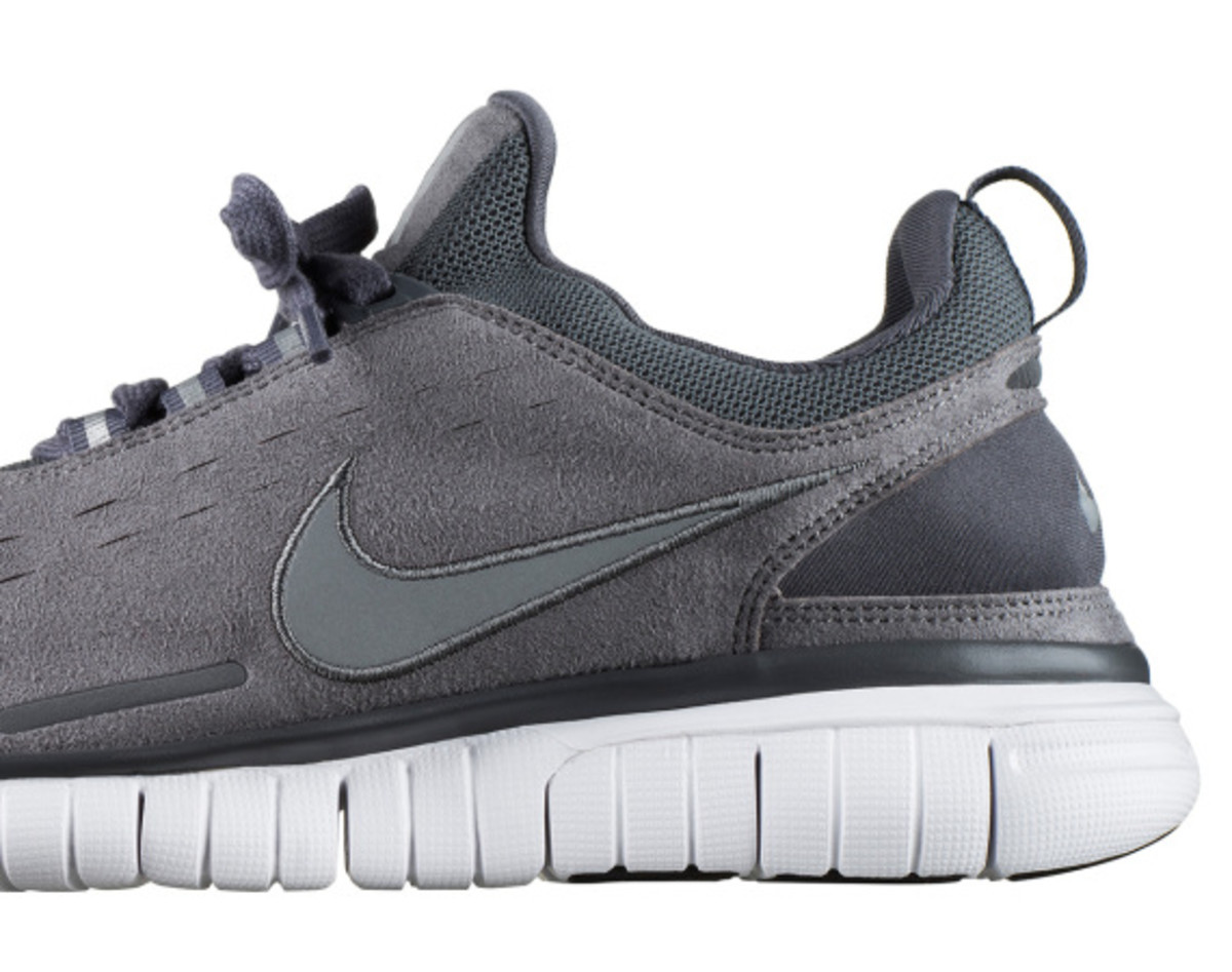 a-p-c-nike-free-fall-winter-2014-05