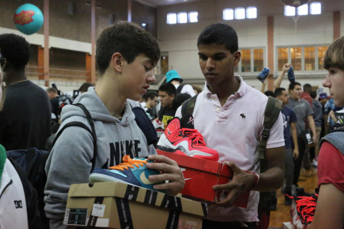 sneaker-con-chicago-oct-2014-recap-16