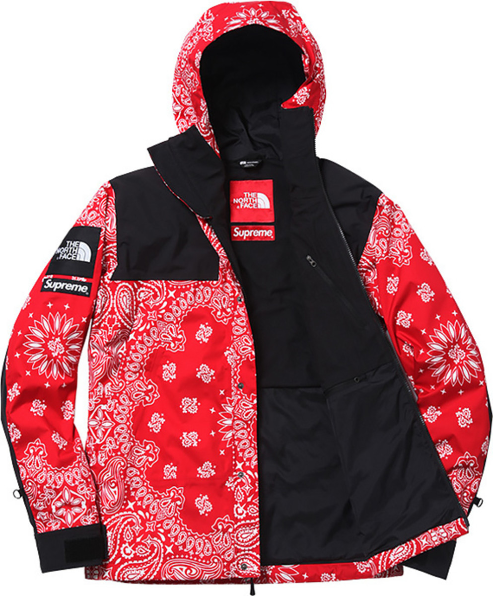 supreme-the-north-face-fall-winter-2014-collection-07