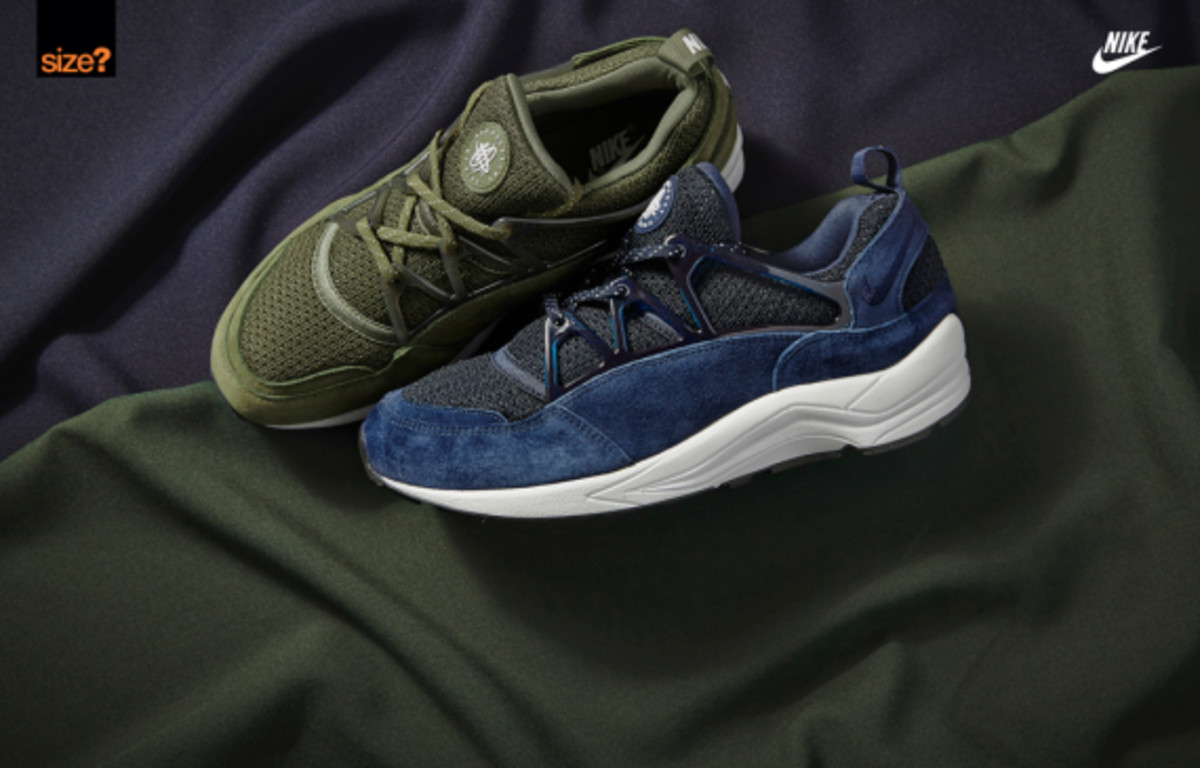nike-air-huarache-light-midnight-forest-size-exclusive-06