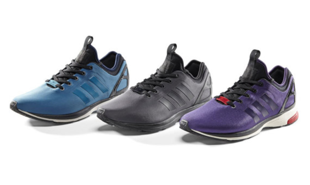 adidas-originals-zx-flux-tech-textile-pack-14
