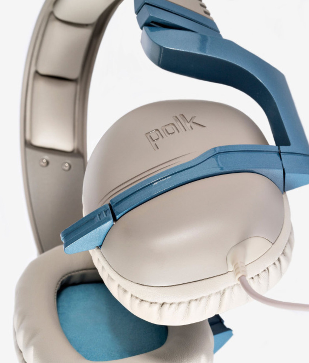 polk-striker-zx-xbox-one-gaming-headphones-03