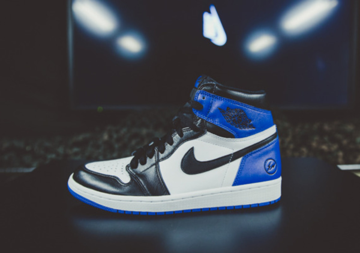 fragment-design-nike-collaboration-announcement-04