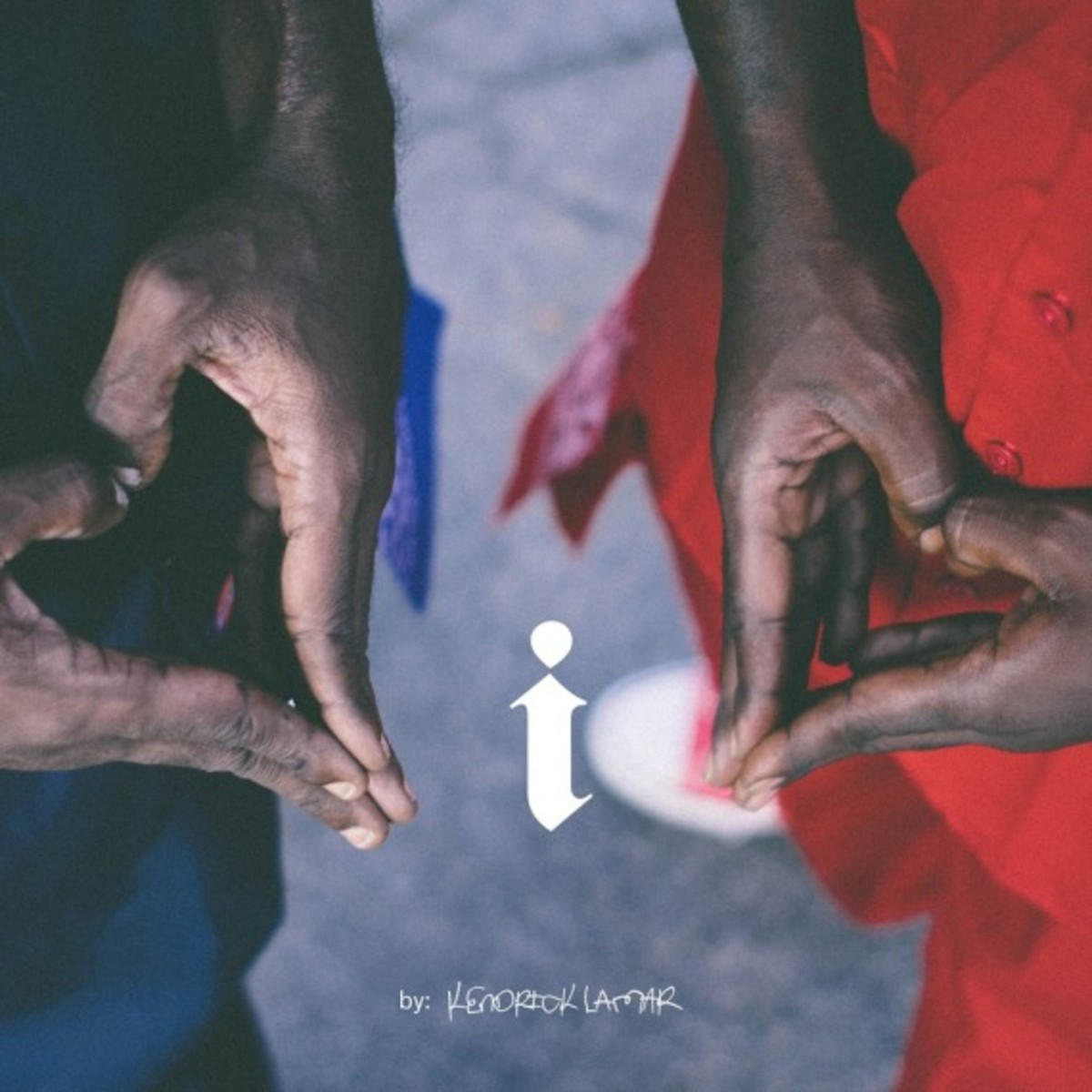 kendrick-lamar-i-music-video-01