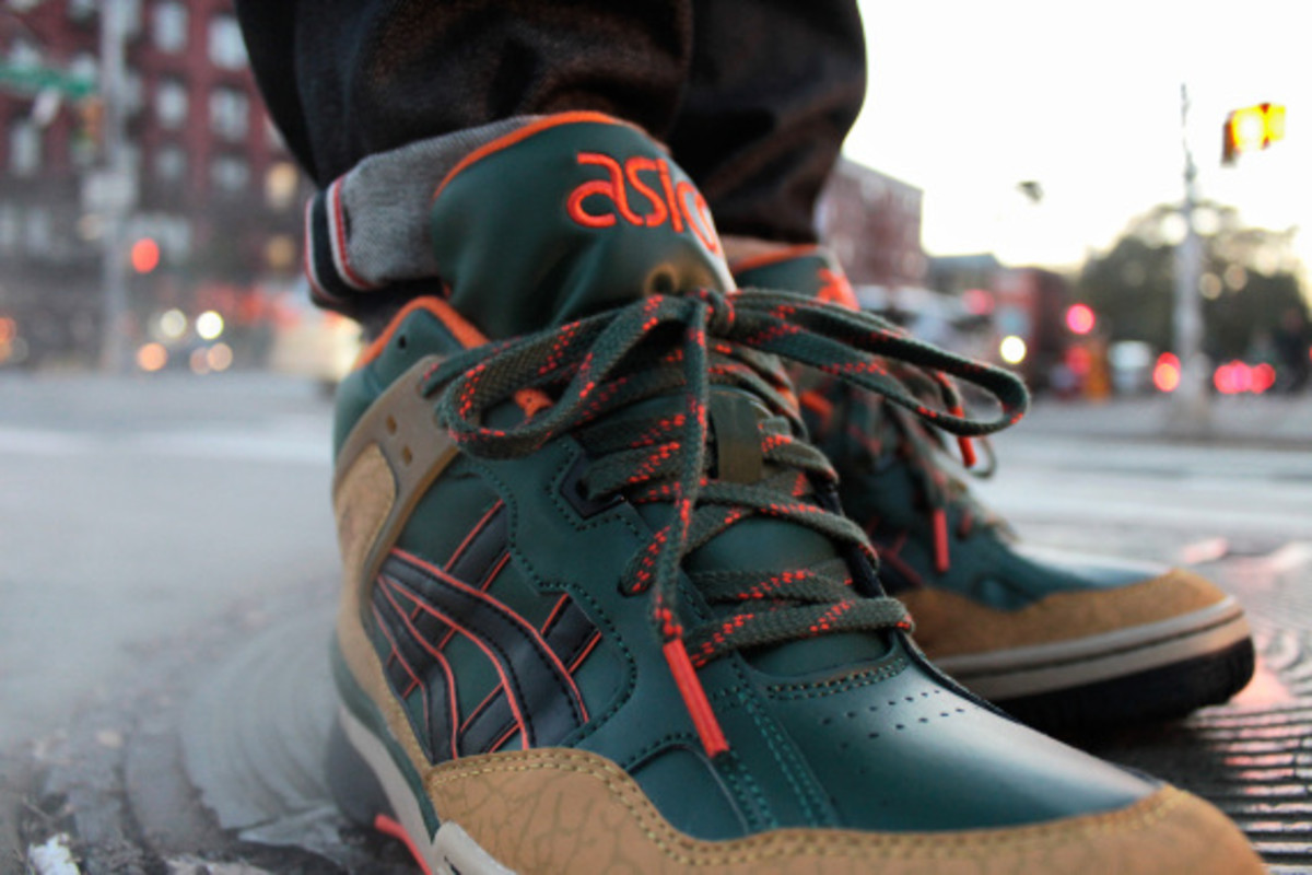 asics-gel-spotlyte-outdoors-02