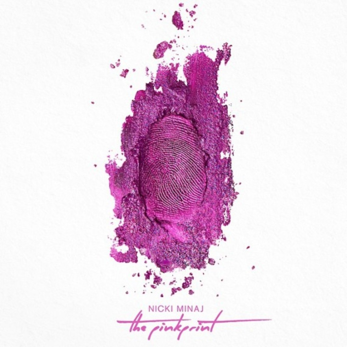 nicki-minaj-the-pinkprint-album-cover-art-deluxe-01