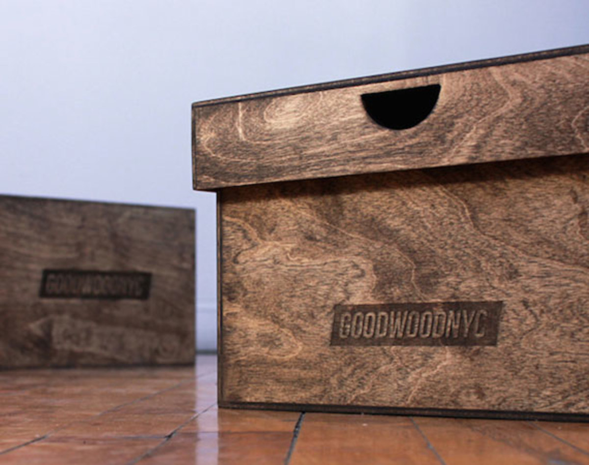 good-wood-custom-wooden-sneaker-box-00