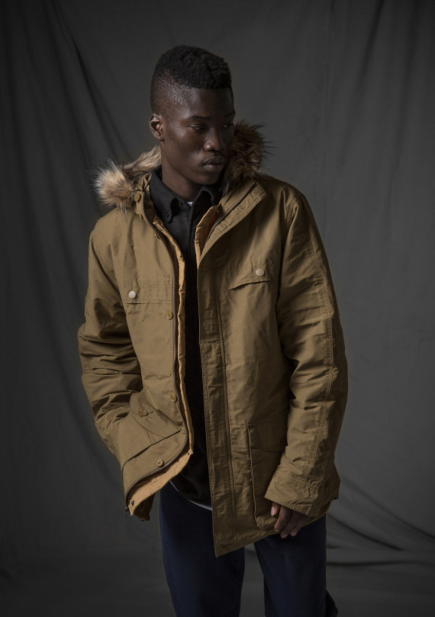 the-hundreds-public-label-fall-winter-2014-collection-lookbook-07