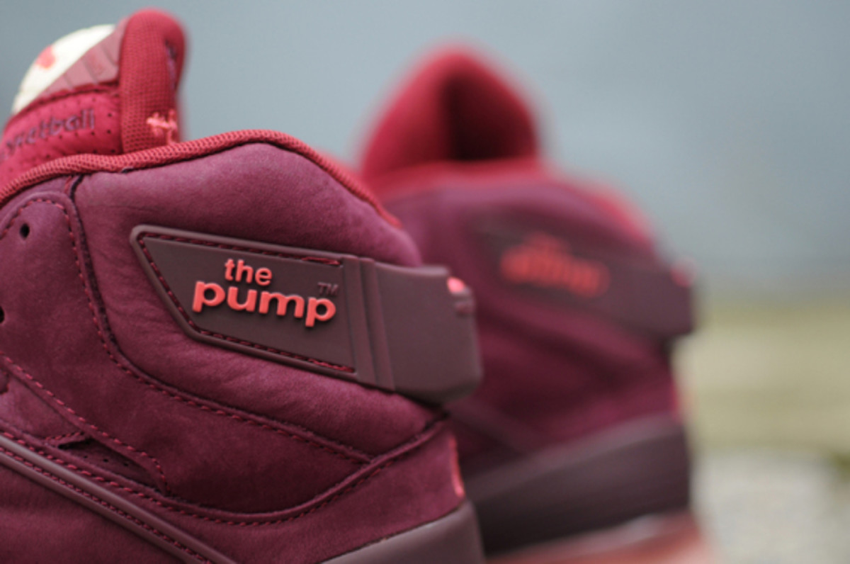 limited-edition-reebok-pump-25-03