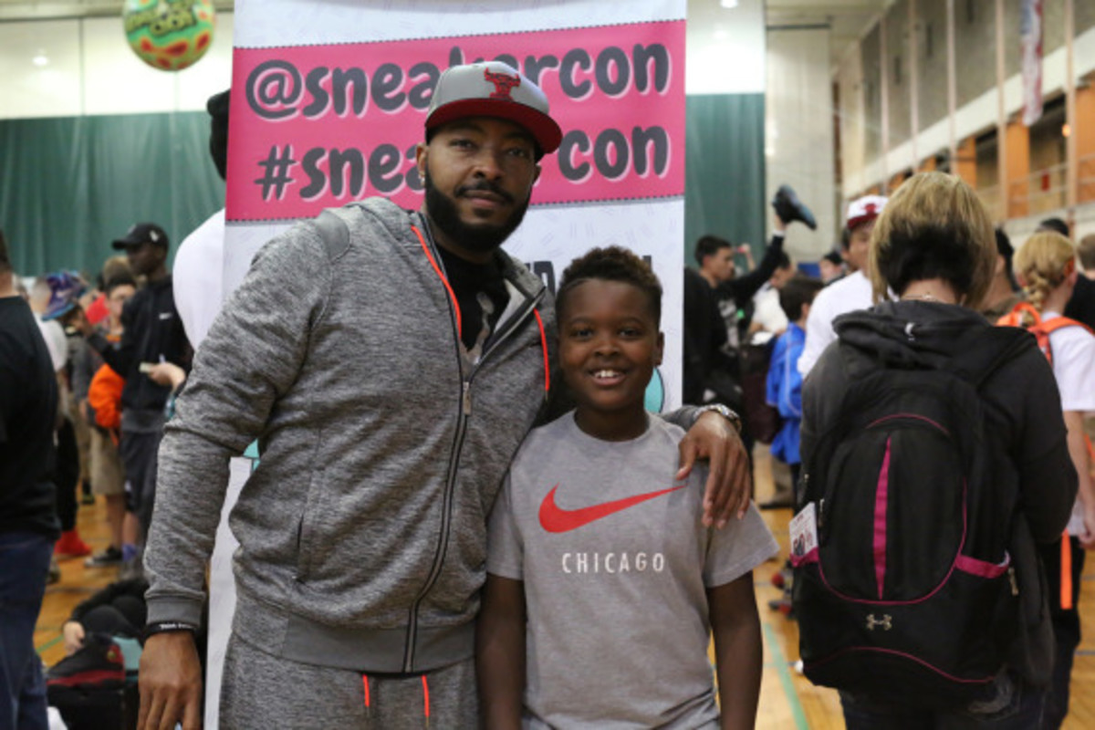 sneaker-con-chicago-oct-2014-recap-08