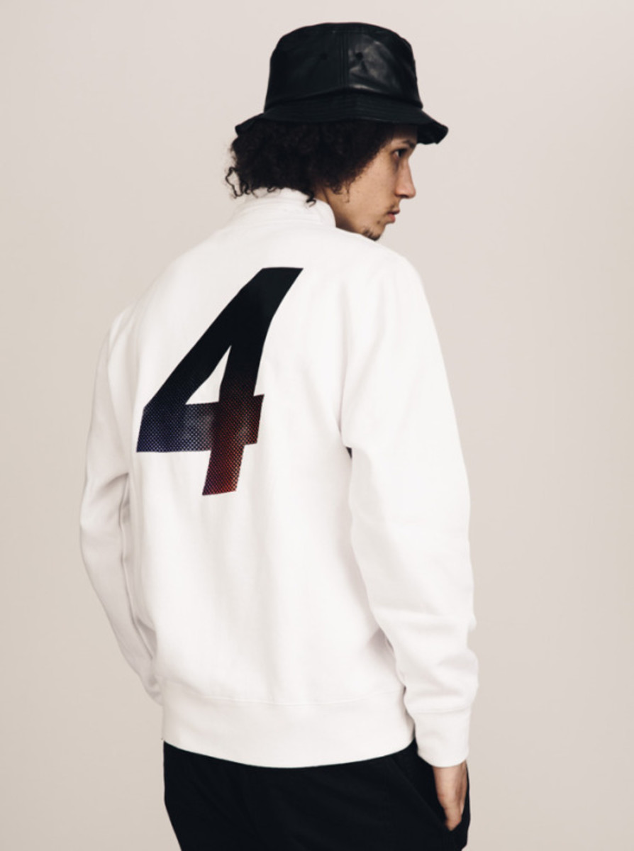 stussy-holiday-2014-collection-lookbook-09