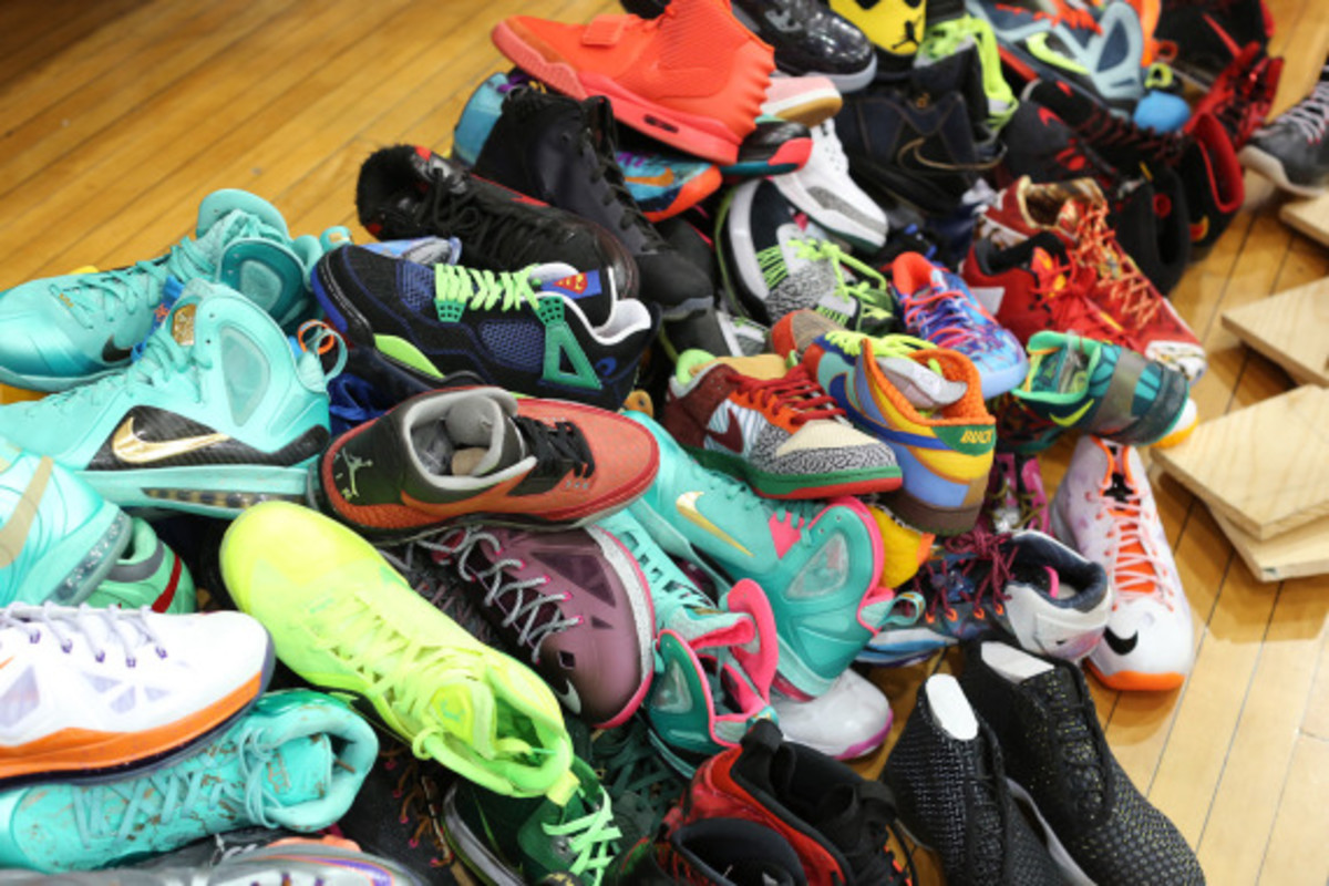 sneaker-con-chicago-oct-2014-recap-12