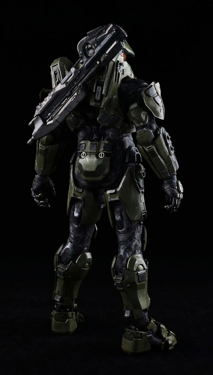 wo3a-halo-master-chief-figure-05
