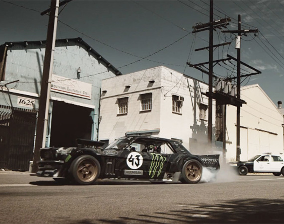 gymkhana-7-wild-in-the-streets-of-los-angeles