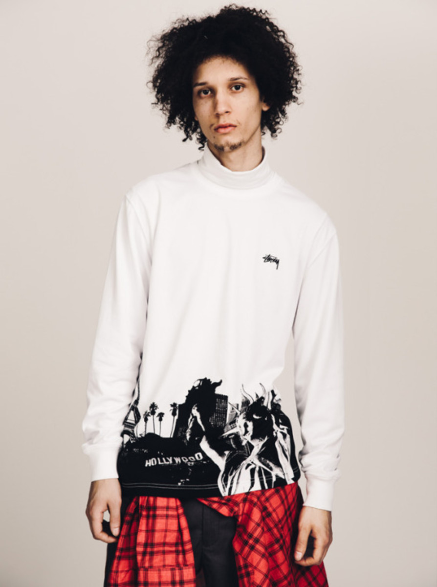 stussy-holiday-2014-collection-lookbook-23