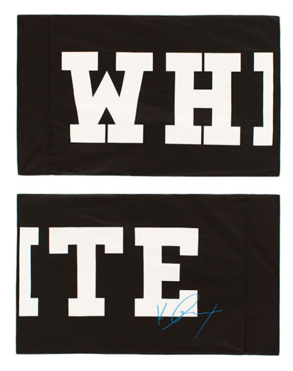 hba-off-white-duvet-pillow-set-02