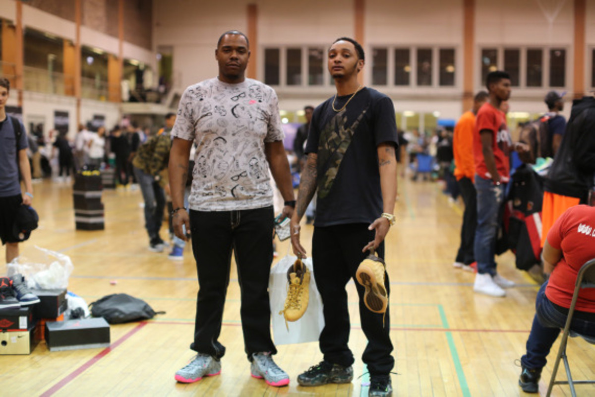 sneaker-con-chicago-oct-2014-recap-15