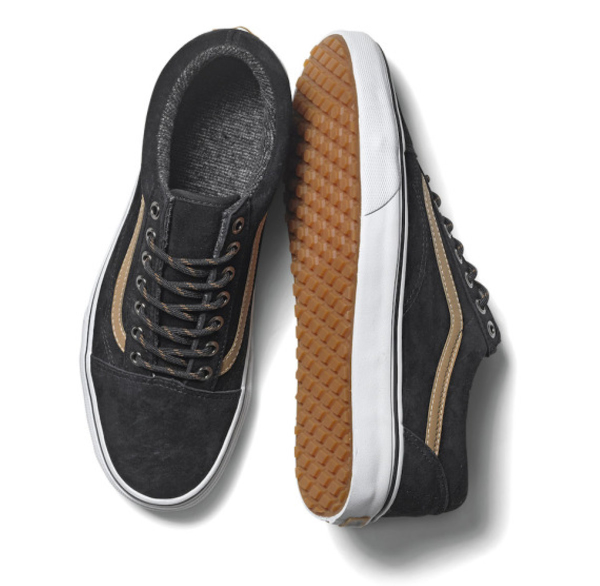 vans-mountain-edition-holiday-2014-collection-06