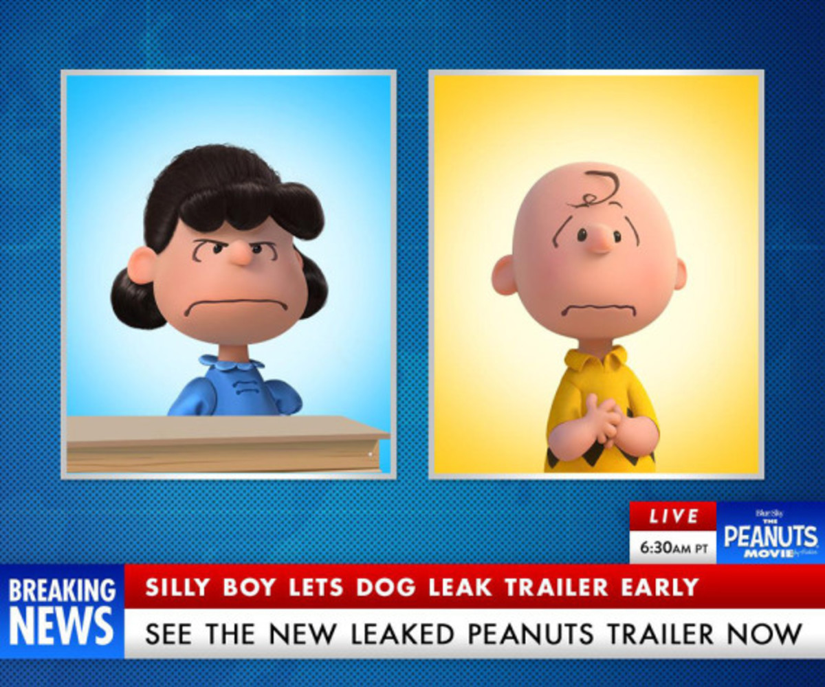 peanuts-official-trailer-01