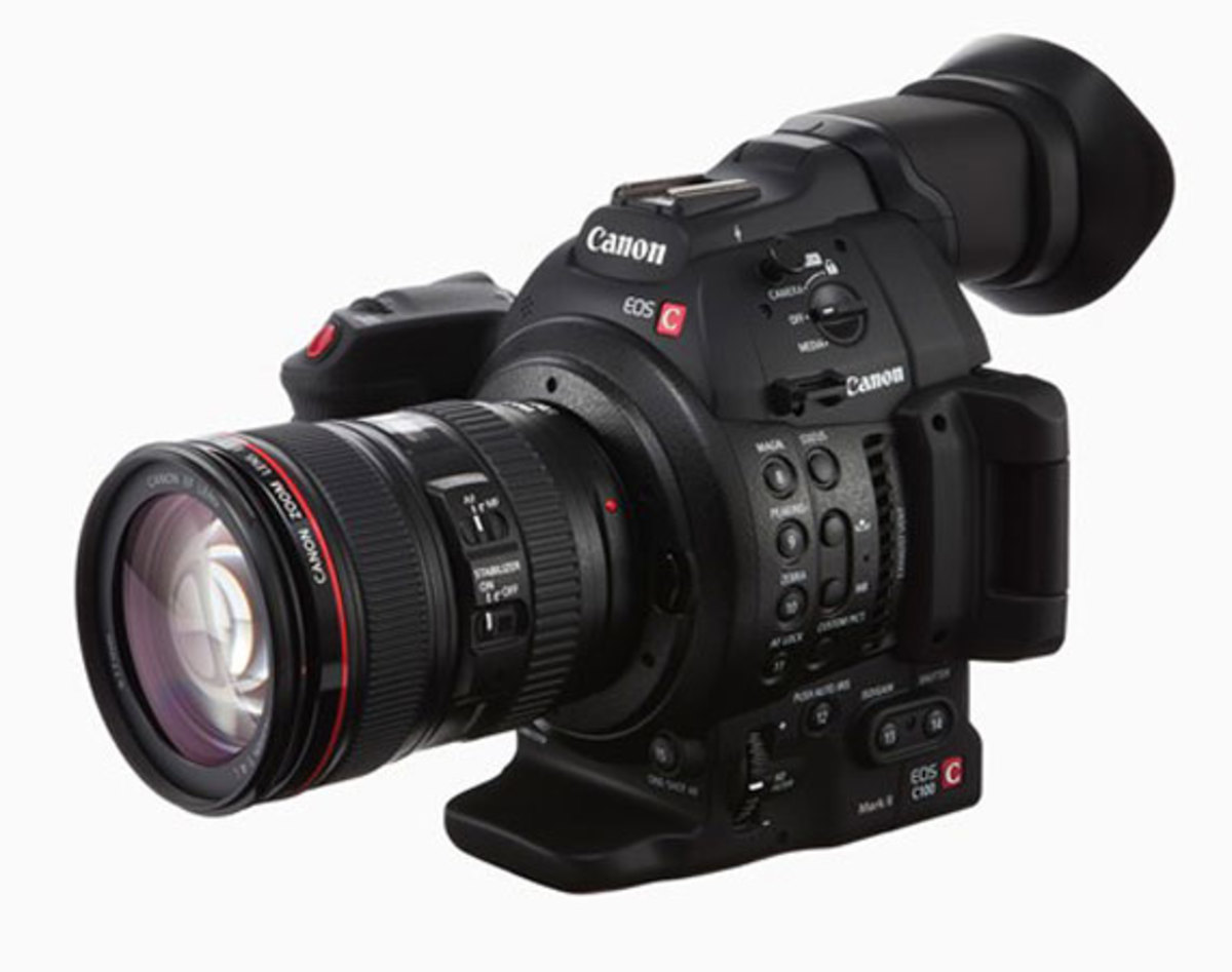 canon-eos-c100-mark-ii-00