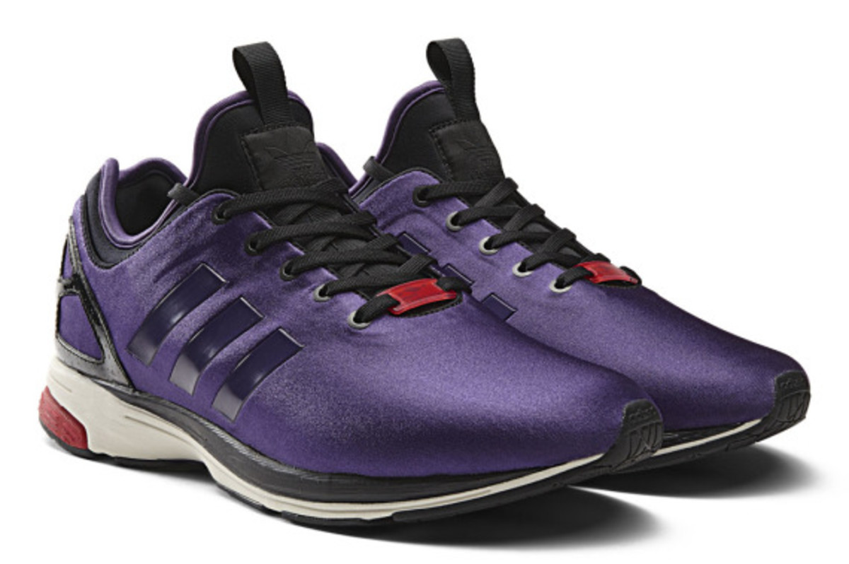 adidas-originals-zx-flux-tech-textile-pack-09