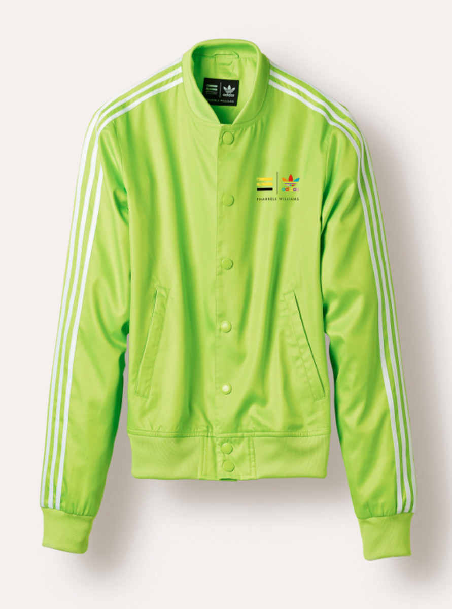 pharrell-adidas-originals-tennis-pack-collection-2-b
