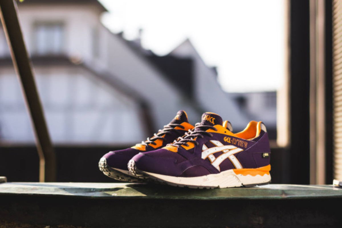 asics-gel-lyte-v-gore-tex-purple-soft-grey-05