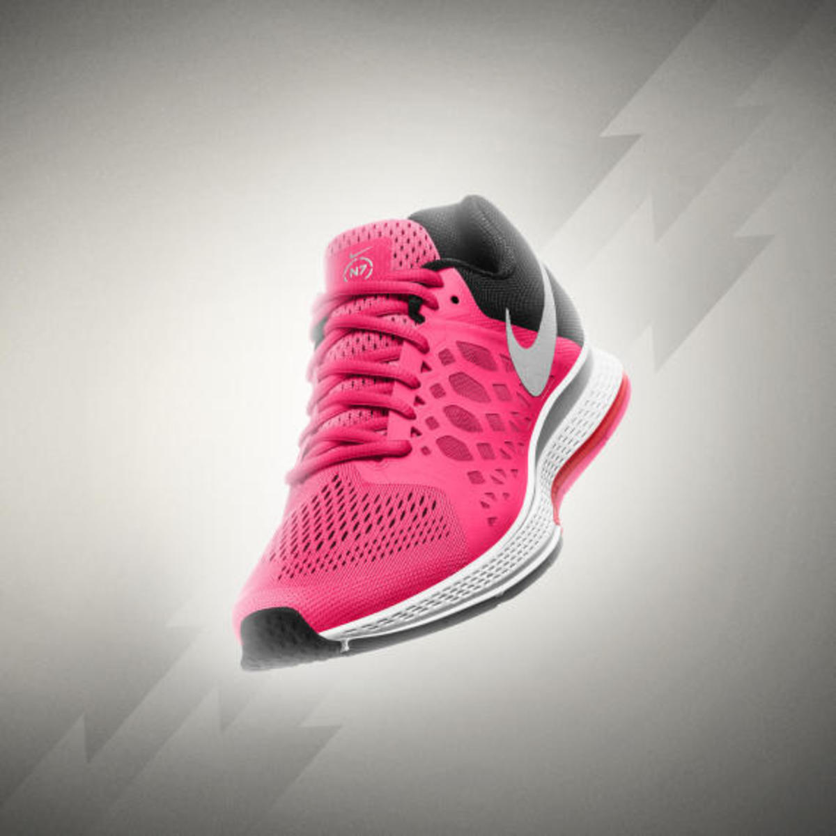 nike-n7-holiday-2014-collection-33