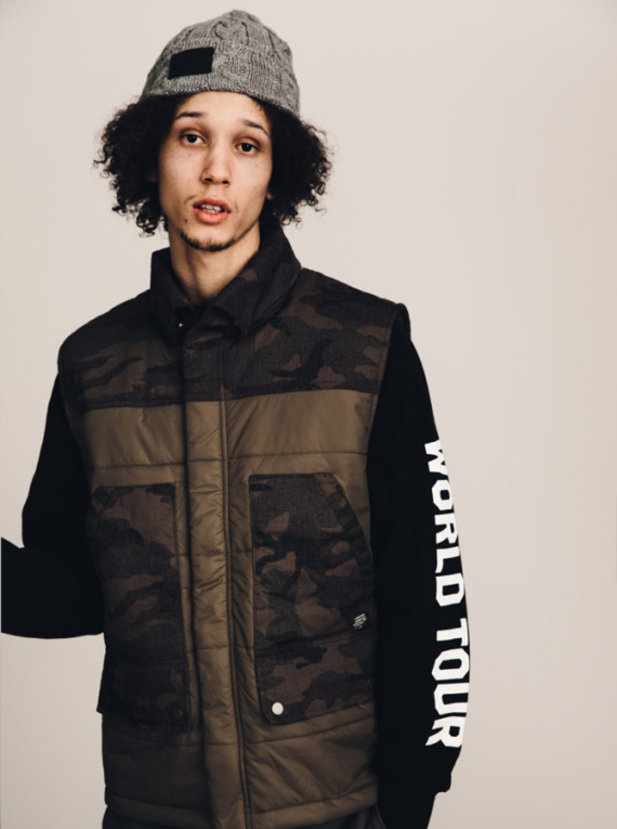 stussy-holiday-2014-collection-lookbook-06