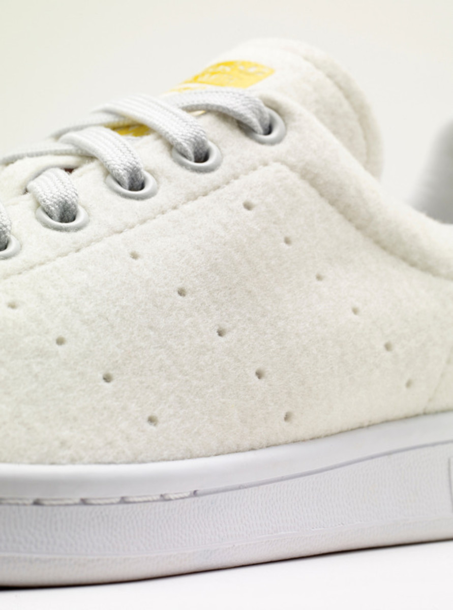 pharrell-adidas-originals-tennis-pack-collection-2-j