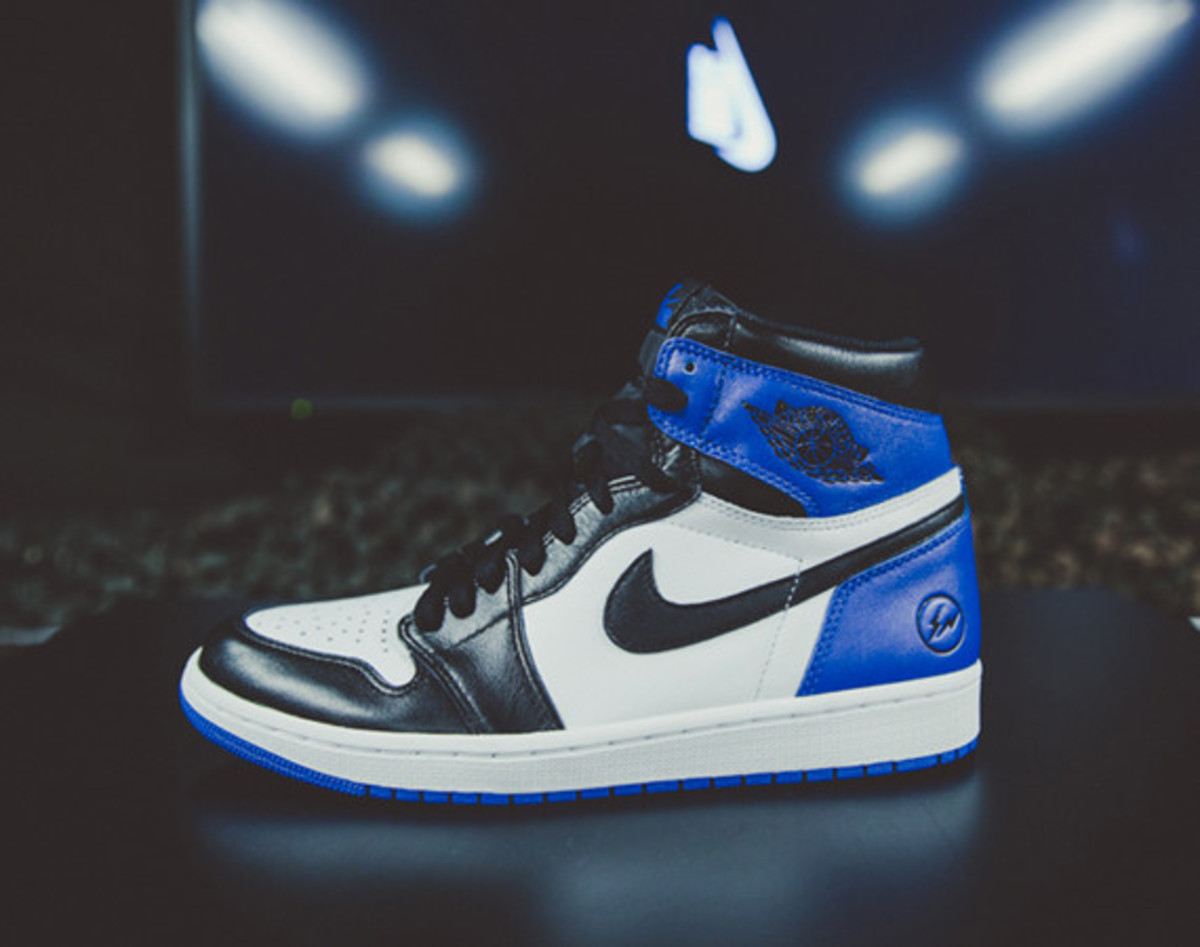 fragment-design-nike-collaboration-announcement-01