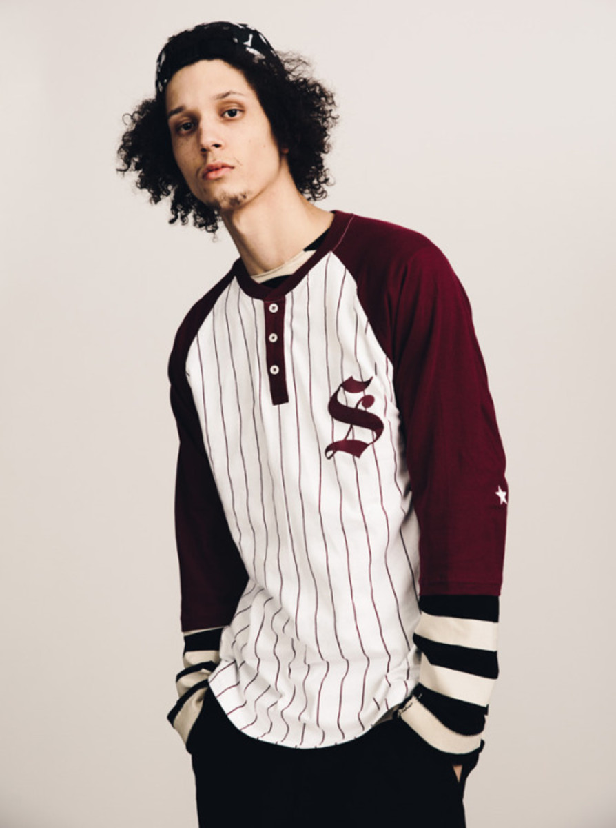 stussy-holiday-2014-collection-lookbook-19