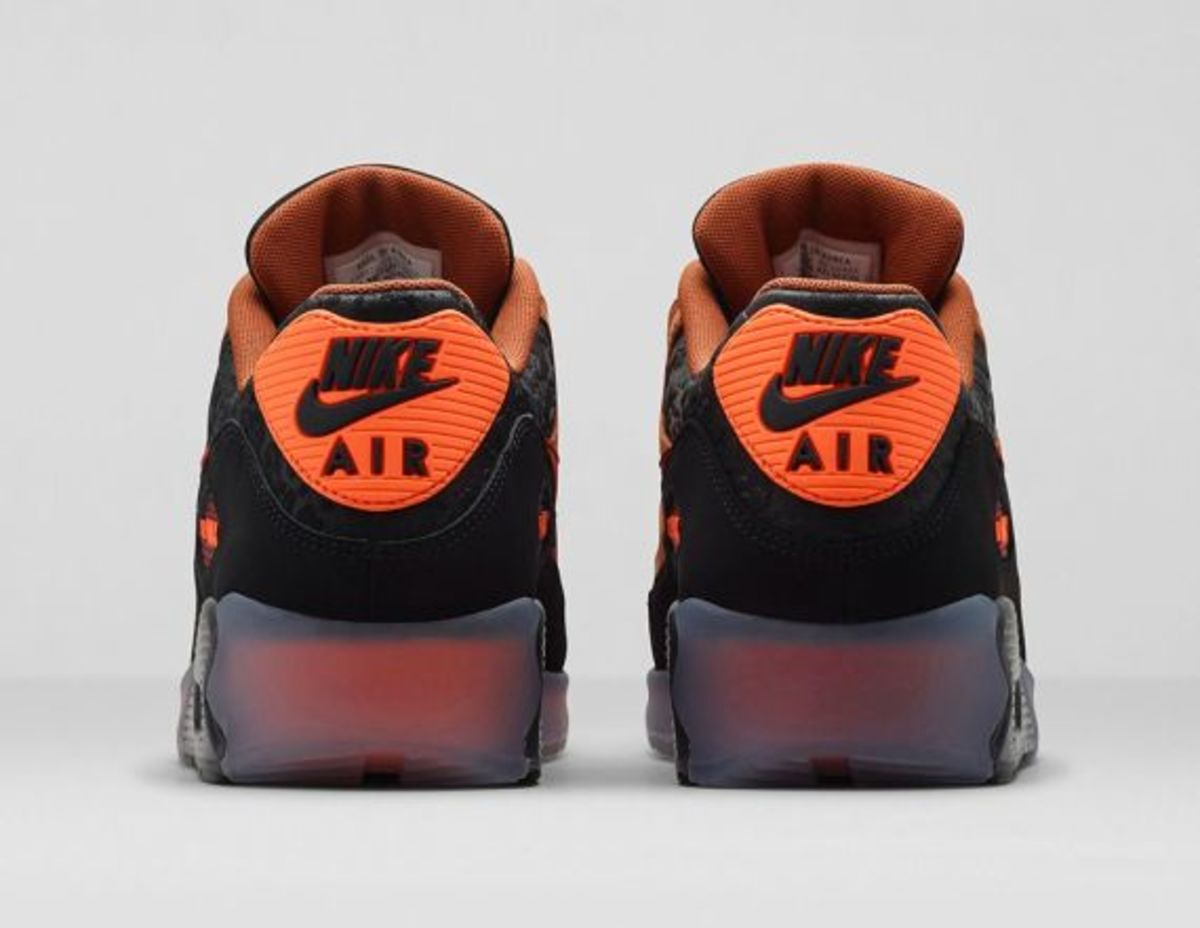 nike-air-max-halloween-pack-15