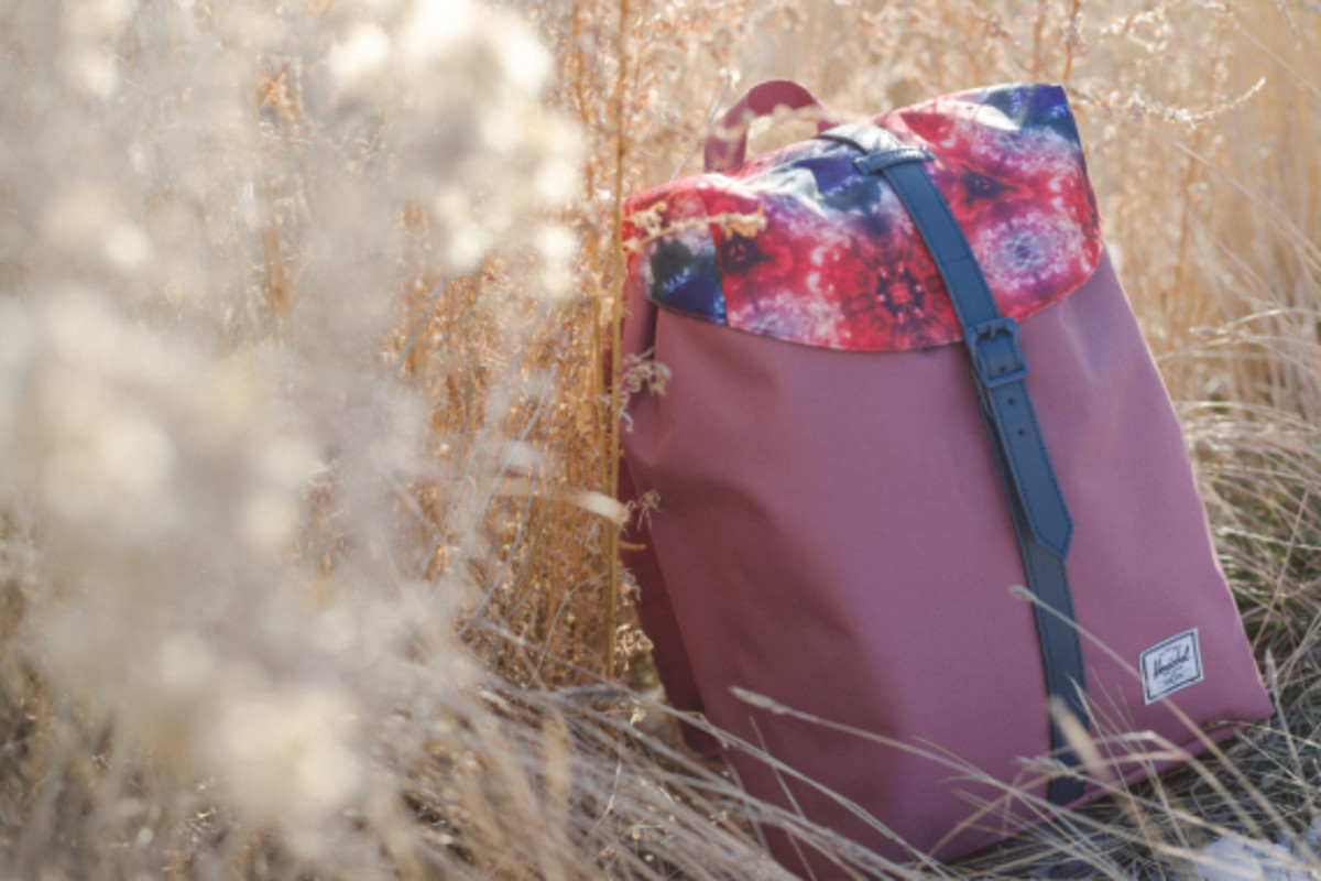 herschel-supply-holiday-2014-northern-lights-collection-03