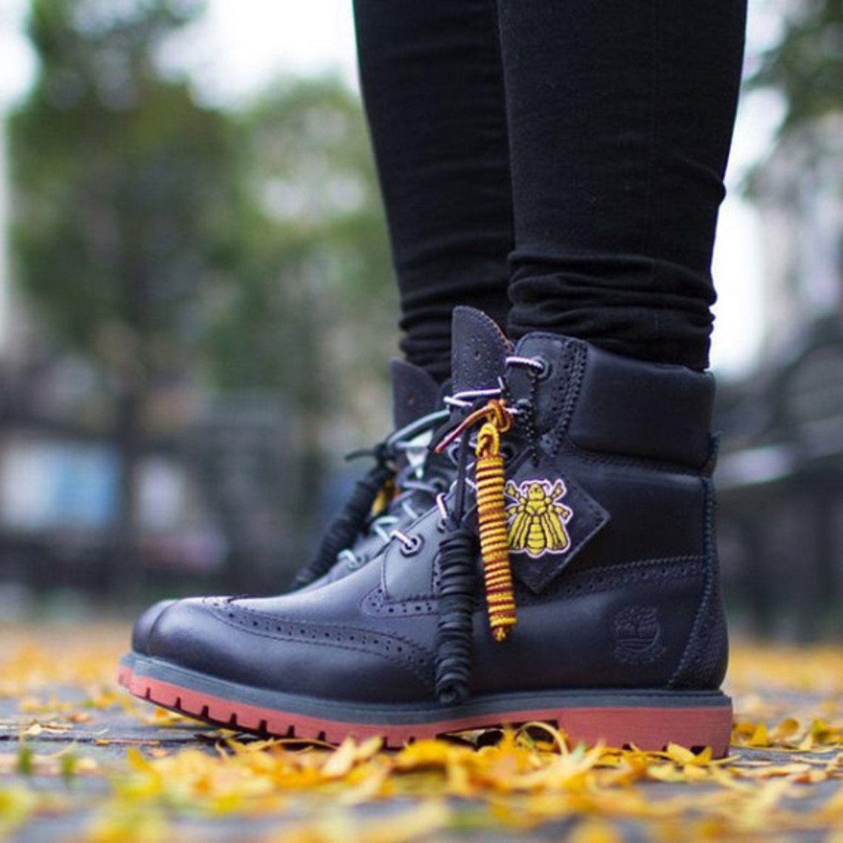 bee-line-for-bbc-timberland-brogues-03