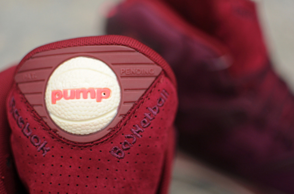 limited-edition-reebok-pump-25-05