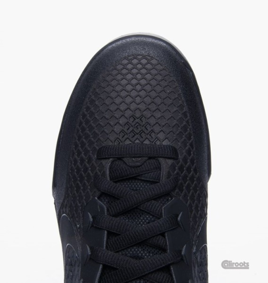 nike-sb-paul-rodriguez-8-triple-black-04