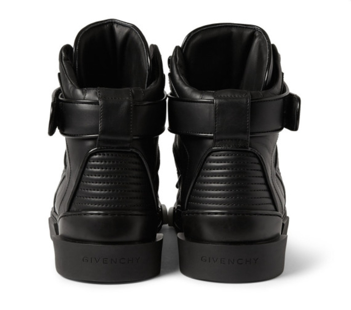 givenchy-tyson-high-top-leather-sneakers-02