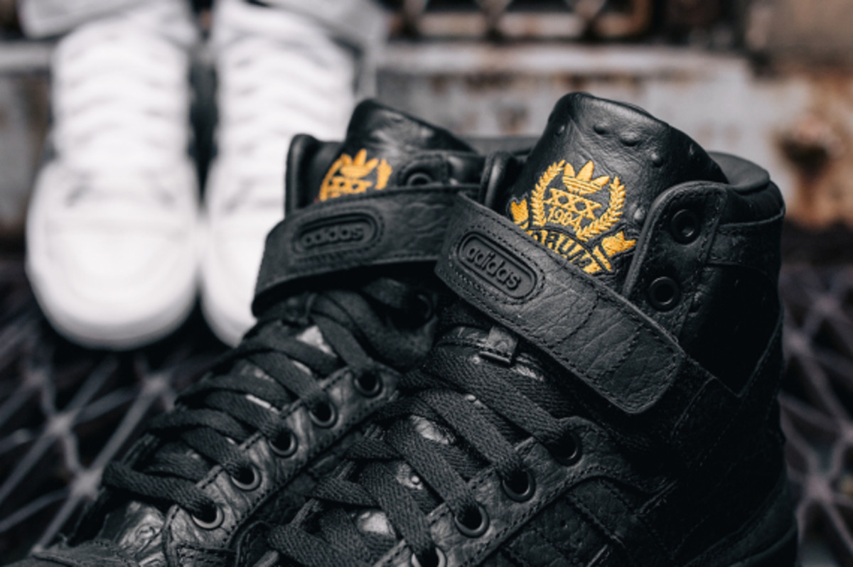 adidas-originals-forum-hi-holiday-2014-releases-08