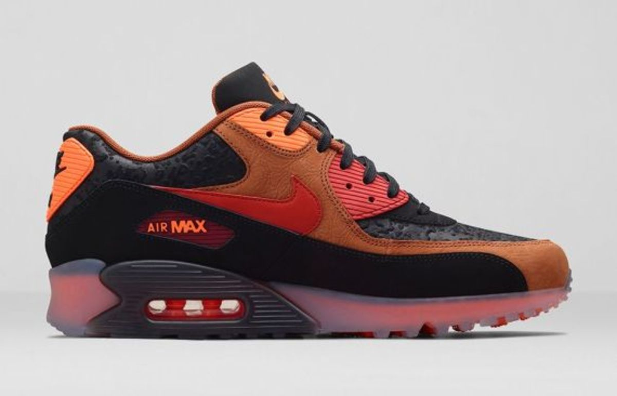 nike-air-max-halloween-pack-14