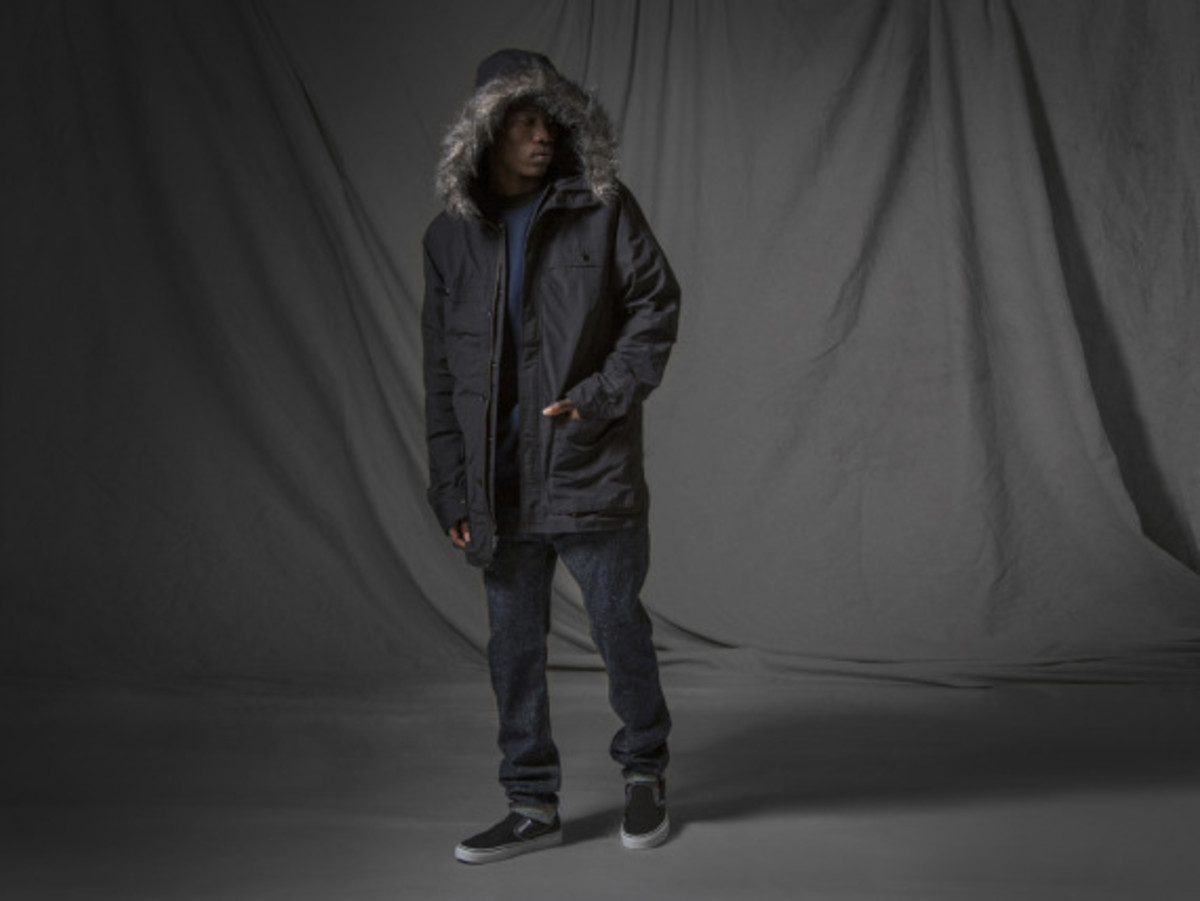 the-hundreds-public-label-fall-winter-2014-collection-lookbook-15