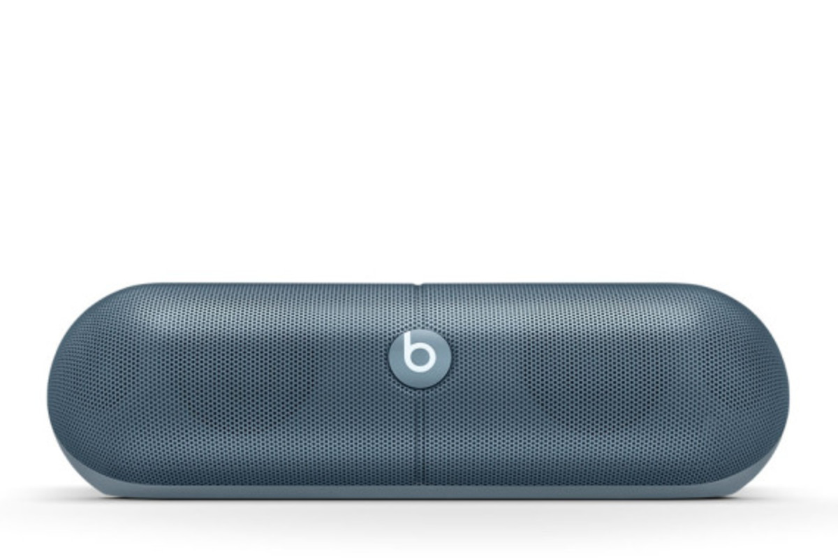 beats-by-dr-dre-pill-xl-metallic-sky-01