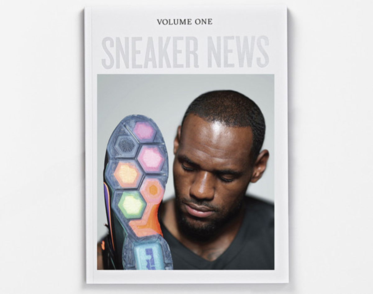 lebron-james-covers-sneaker-news-volume-one-01