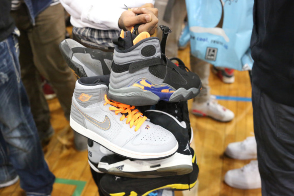sneaker-con-chicago-oct-2014-recap-20