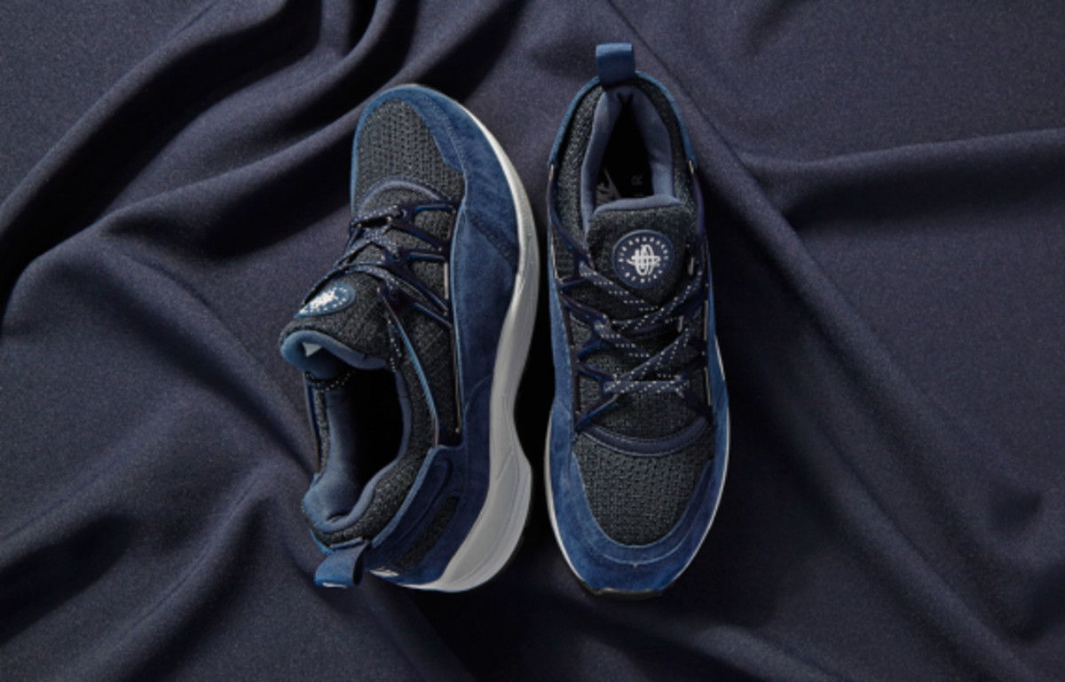nike-air-huarache-light-midnight-forest-size-exclusive-04