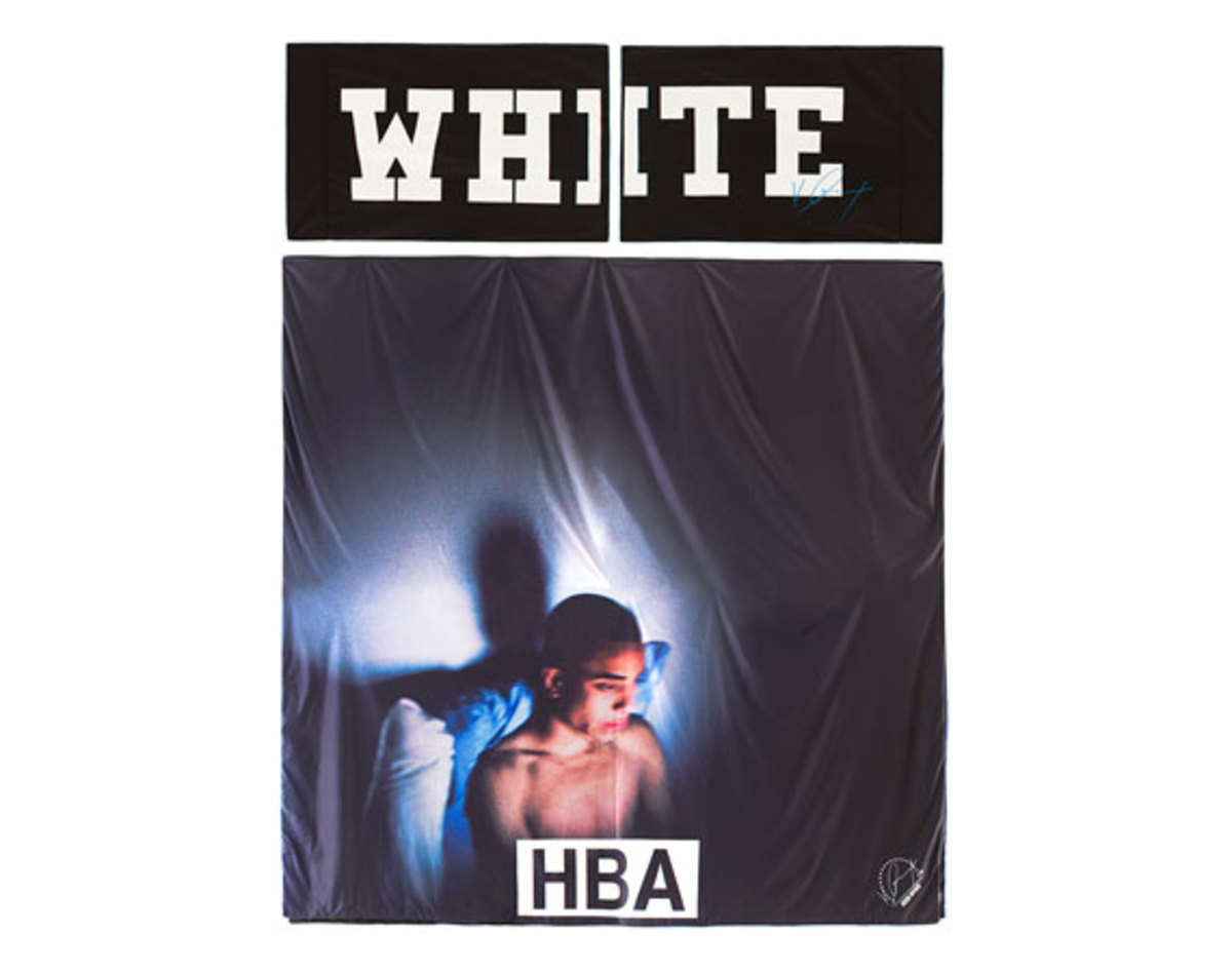 hba-off-white-duvet-pillow-set-00