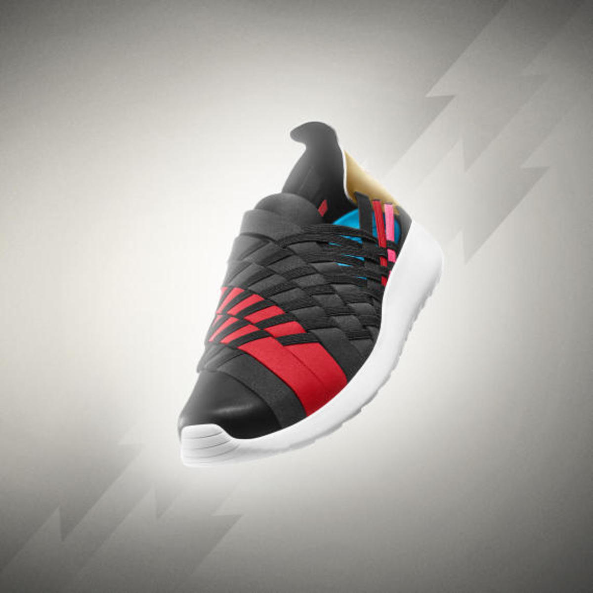 nike-n7-holiday-2014-collection-31