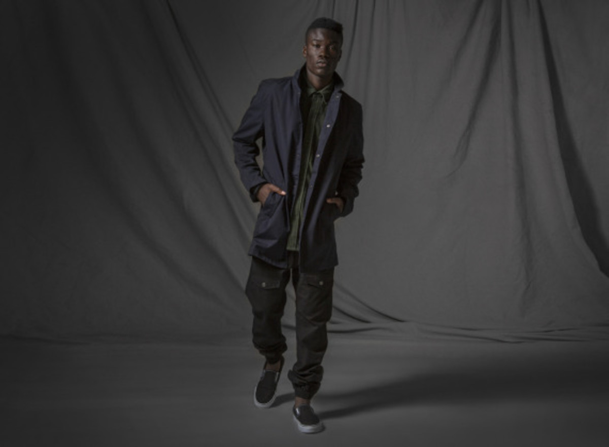 the-hundreds-public-label-fall-winter-2014-collection-lookbook-09